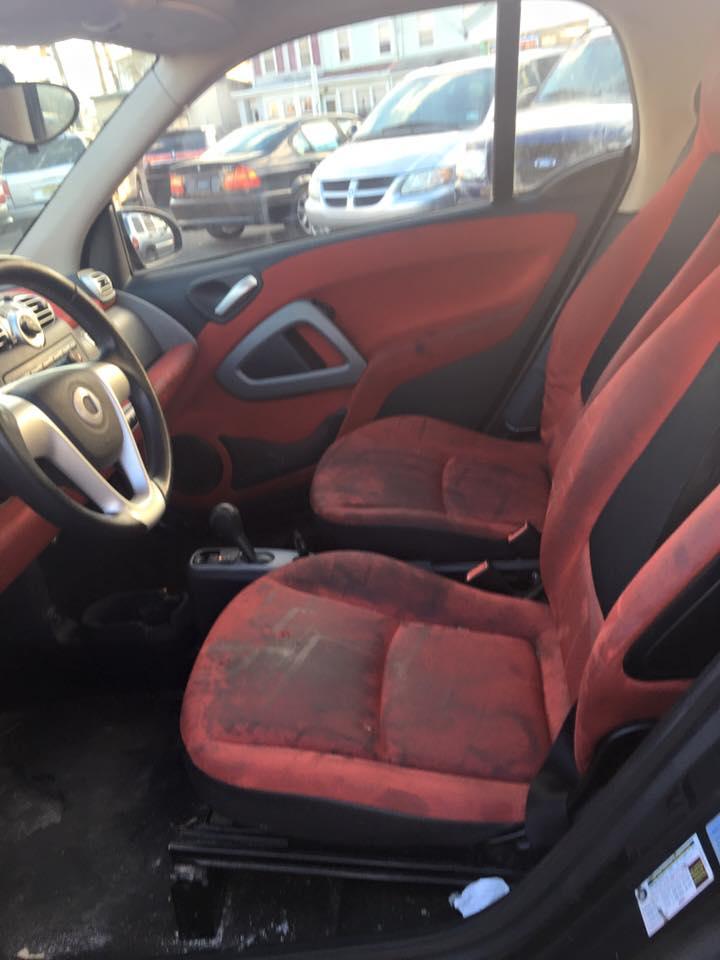 cheeeeeeap smart car not mine yet southern nj 2000 challenge forum. Black Bedroom Furniture Sets. Home Design Ideas